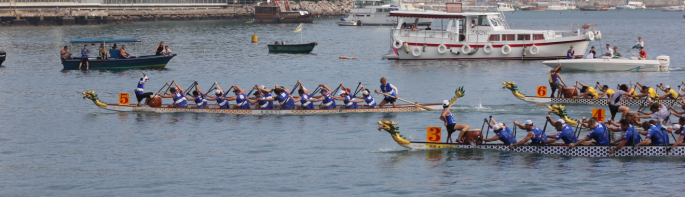 cover_dragonboat_01